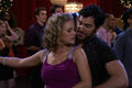 Kimmy-and-Fernando-Fuller-House