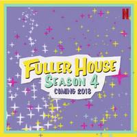 Fuller-House-Season-4