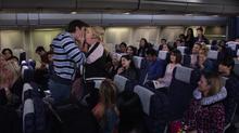 Jimmy-Stephanie-Airplane