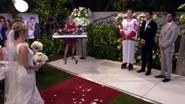 Fuller House S01E13 Screenshot 005