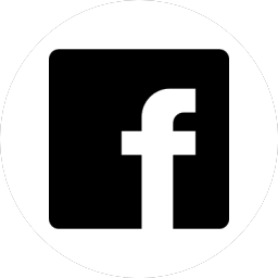 File:FacebookIcon.png