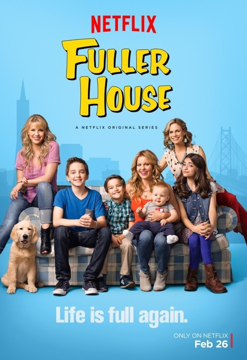 season 1 fuller house wiki fandom powered by wikia rh fuller house fandom com