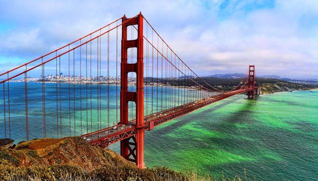 File:Golden-Gate-Bridge-0.jpg