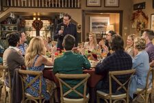 Fuller-House-Season-2-Photos (10)