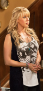 Stephanie Tanner Fuller House 002