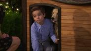 Fuller House S01E07 Screenshot 009