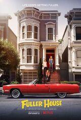 Season 3 (Fuller House)