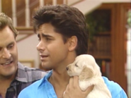 Full House S03E07 Screenshot 009