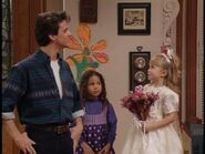 136-The-Heartbreak-Kid-full-house-12774369-400-300