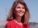 Rebecca Donaldson Katsopolis