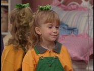 136-The-Heartbreak-Kid-full-house-12774186-400-300