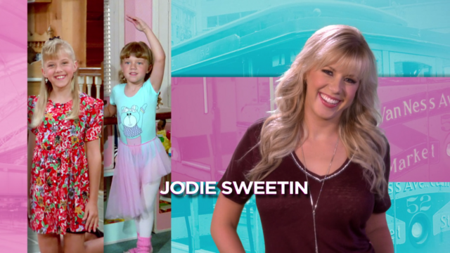 File:Fuller House Season 1 Stephanie Character Credit.png