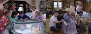 Fuller House S01E01 Screenshot 003