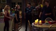 Fuller House S01E07 Screenshot 004