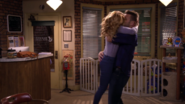 Fuller House S01E08 Screenshot 011