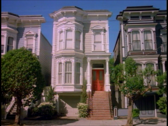tanner house full house fandom powered by wikia rh fullhouse fandom com