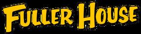 Fuller House Logo