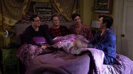 Fuller-House-Season-3-Episode-18-2-7a83