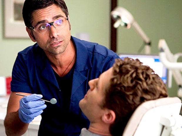 Dentist Phillip Island
