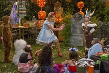 Fuller-House-Season-2-Photos (7)