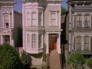 Full house house-0
