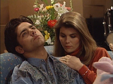 Fuller House (episode)