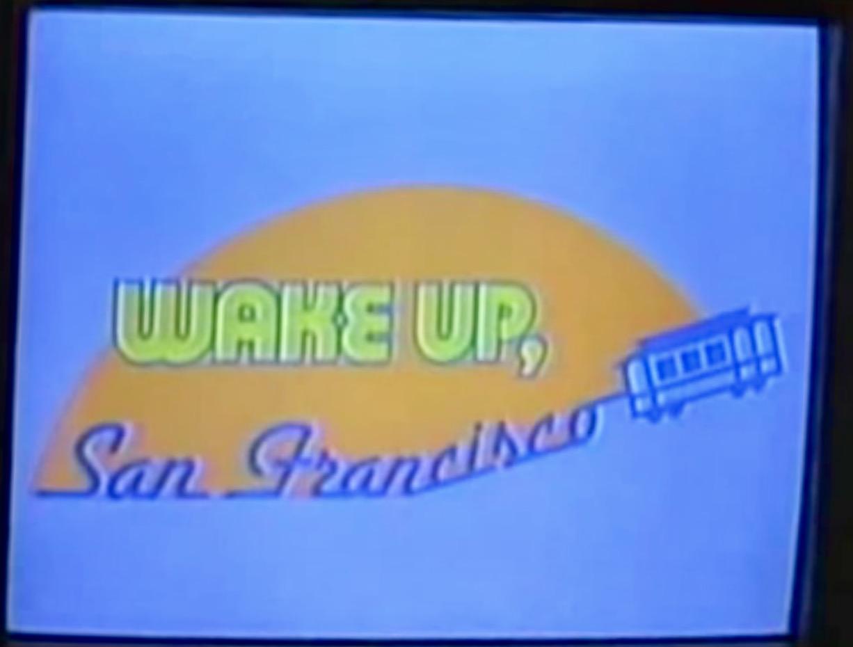 57b1b4ba0a1 Wake Up, San Francisco | Full House | FANDOM powered by Wikia