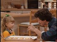 136-The-Heartbreak-Kid-full-house-12774190-400-300