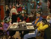Full House 521 Yours, Mine and Ours 015 0001