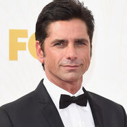 25-john-stamos-charge.w529.h529