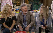 Alan-thicke-fuller-house