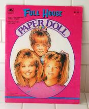 Full-h-paper-doll59390793