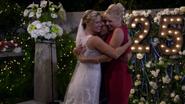 Fuller House S01E13 Screenshot 012