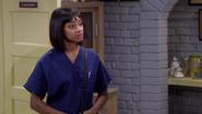 Fuller House S01E04 Screenshot 016