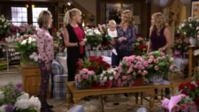 Fuller House S01E09 Screenshot 001