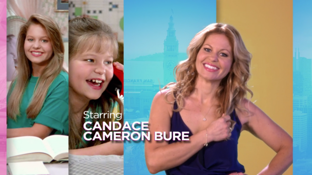 File:Fuller House Season 1 DJ Character Credit.png