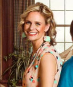 How To Win 'Fuller House' Star Andrea Barber's Kimmy ...