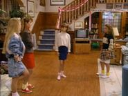 Full House 202 Tanner vs. Gibbler 014 0001