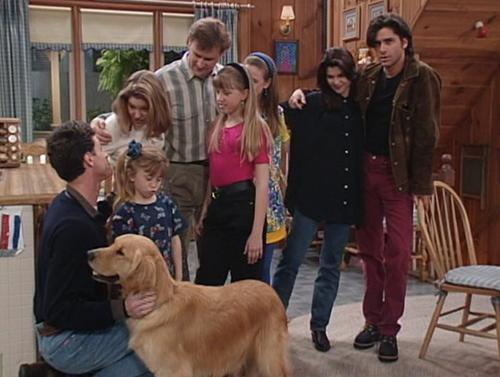 Dog Eat Dog Game Show Full Episodes