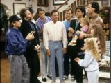 List of Full House guest stars