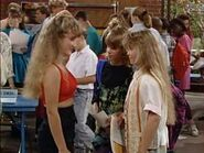 Full House 3x02 - Back to School Blues 040 1 0001