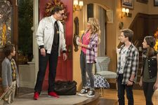 Fuller-House-Season-2-Photos (5)