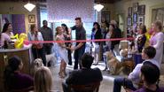 Fuller House S01E13 Screenshot 001