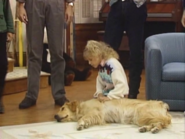 Full House S03E07 Screenshot 006
