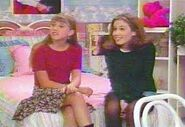 Stephanie-Gia-stephanie-tanner-and-gia-mahan-30885264-271-186