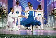 Entertainment-2016-02-jodie-sweetin-dancing-full-house-ballroom-main