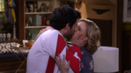 Fuller House S01E08 Screenshot 012