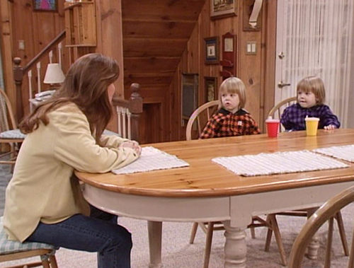 Image - Screen-shot-2013-10-10-at-1.png | Full House | FAND ...