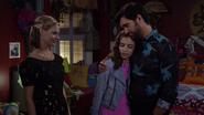 Fuller House S01E07 Screenshot 003