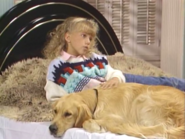 Full House S03E07 Screenshot 002